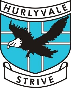 Hurlyvale Pre-Primary